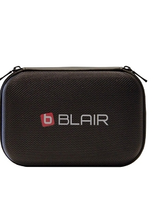Blair HBT 1 Hard Case