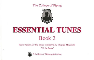 Essential Tunes Volume 2