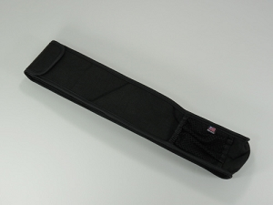 Soft Case for Ross Technologies Electric Pipes