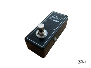 Blair Cut Off Pedal
