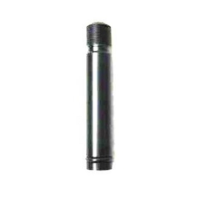 McCallum Telescopic Blowpipe Mouthpiece adapter