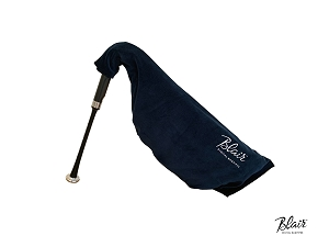 Blair Ergo Pipe Bag