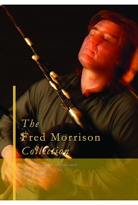 The Fred Morrison Collection