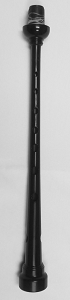 Used McCallum Mark 3 Plastic Pipe Chanter.