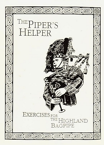 The Pipers Helper