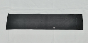 Used Practice chanter sleeve