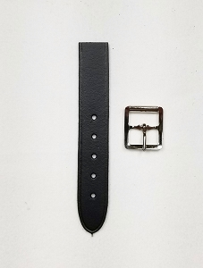 3/4 Inch Replacement Kilt Strap