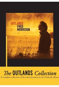The Outlands Collection by Fred Morrison