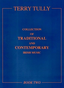 Terry Tully Collection Volume 2