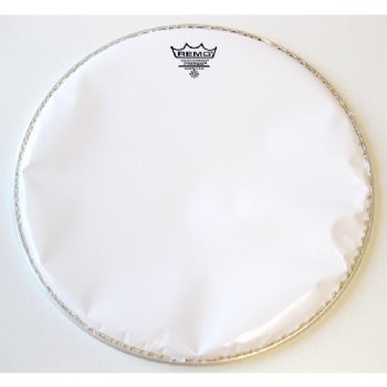 Remo Cyberbax Snare Head for Premier Drums